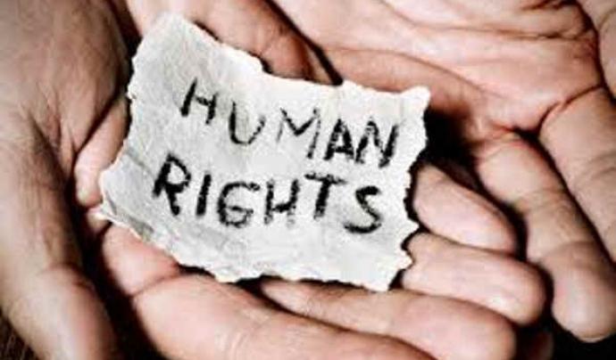 La majoria d'empreses de l'Íbex 35 treballen a països amb alt risc de vulneració dels drets humans.