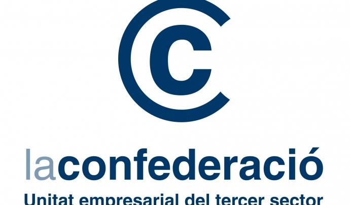 La Confederació agrupa prop de 1.200 entitats no lucratives com ara associacions, cooperatives d'iniciativa social i fundacions Font: La Confederació