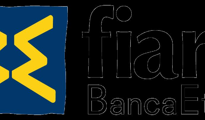 Fiare Banca Ètica treballa tant a Itàlia i a l'estat espanyol. Font: Fiare Banca Ètica