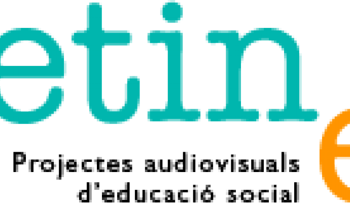 Logotip RetinES Font: RetinES