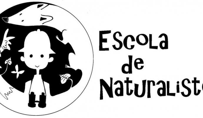 L'Escola de Naturalistes del Gepec va començar el 2010