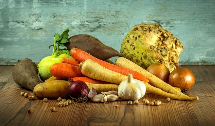 Malbaratament alimentari Font: Organització de Consumidors i Usuaris de Catalunya (OCUC)