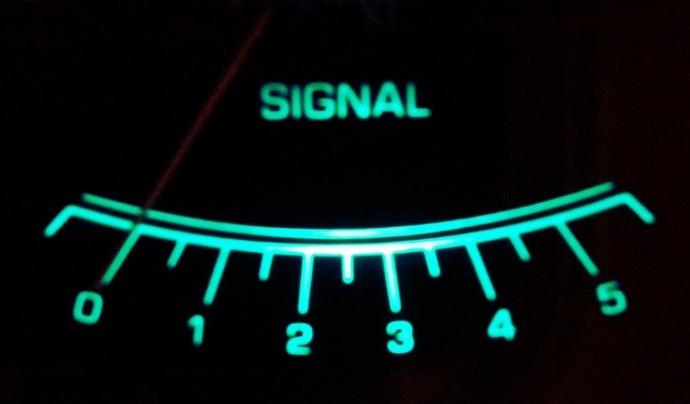 Signal ha presentat una nova actualització amb millores de gestió. Imatge de Nelson Sosa. Llicència d'ús CC BY NC ND 2.0 Font: Nelson Sosa. Llicència d'ús CC BY NC ND 2.0