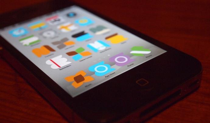 Byte pot revolucionar el món de les xarxes socials. Imatge de Pixel Fantasy. Llicència d'ús CC BY NC ND 2.0 Font: Pixel Fantasy. Llicència d'ús CC BY NC ND 2.0