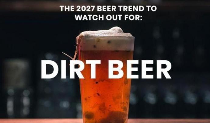 Un vídeo de suport a la campanya presenta la relació entre la qualitat de l'aigua i la cervesa Font: ProtectWater
