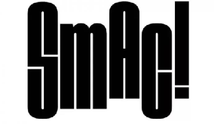 La Caixa de Ressonància és un projecte del Sindicat de Músics Activistes de Catalunya. Imatge de SMAC.  Font: SMAC.