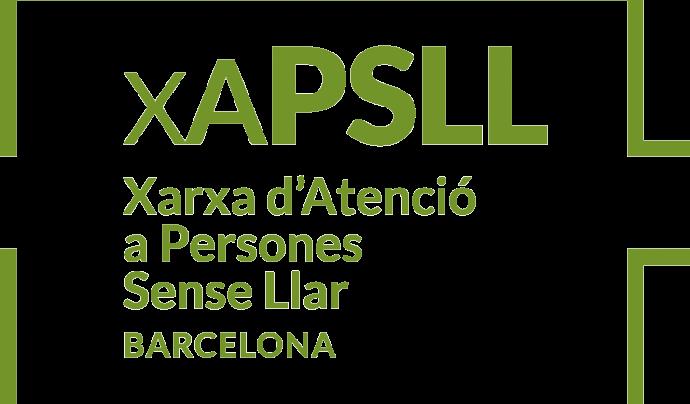 Font: XAPSLL