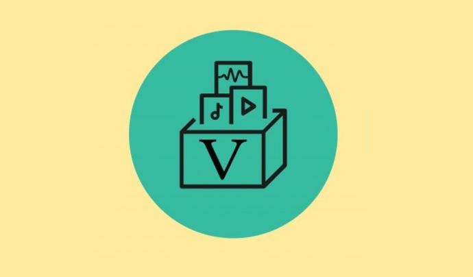"""El viquiprojecte """"La veu és lliure"""" vol recollir talls de veu de les persones que tingui biografies. Imatge Xavier Dengra. Llicència de domini públic. Font: Xavier Dengra. Llicència d'ús de domini públic."""