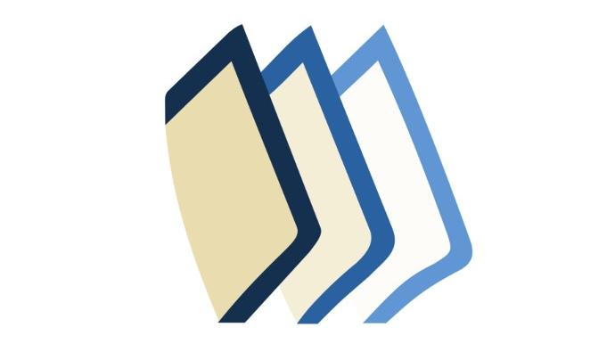 Viquillibres és un respositori de llibres digitals en obert.  Font: Viquillibres
