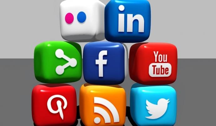 Sighisoara Multilingva, projecte de gestió de xarxes socials.
