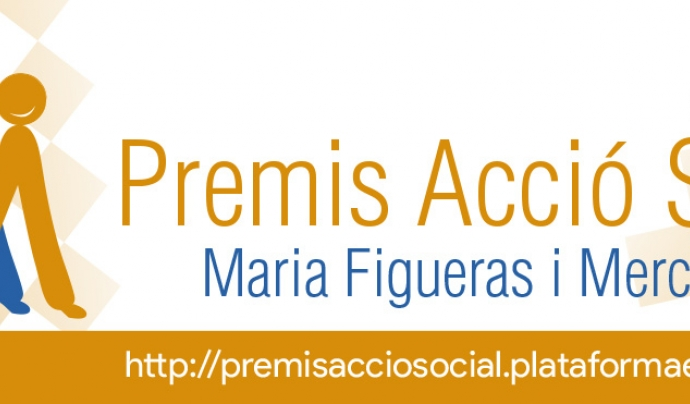 premis d'Acció Social Plataforma Educativa