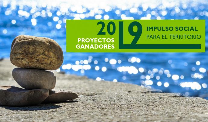 El passat dimarts 30 de juliol, la Fundació Pinnae va fer pública la llista dels projectes guanyadors de la II Convocatòria de Projectes d'Impuls Social pel Territori. L'edició d'enguany ha comptat amb una dotació econòmica de 200.000 €, el que representa Font: Font: Fundació Pinnae.