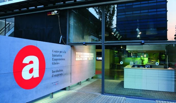 Barcelona Activa és l'organisme impulsor del nou servei