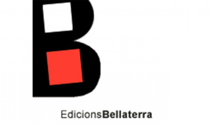 Editorial Bellaterra