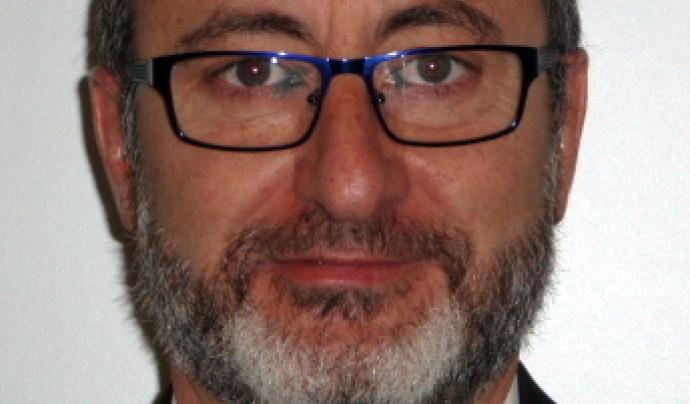 Bernat Valls Font: DGACC