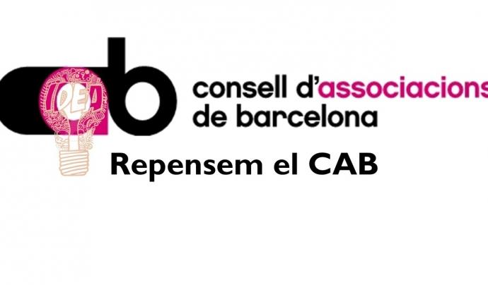El CAB espera reunir-se amb les administracions per analitzar i debatre les propostes.  Font: CAB