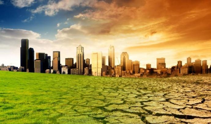 Els projectes premiats treballen per promoure l'economia circular