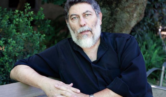 Josep Mut