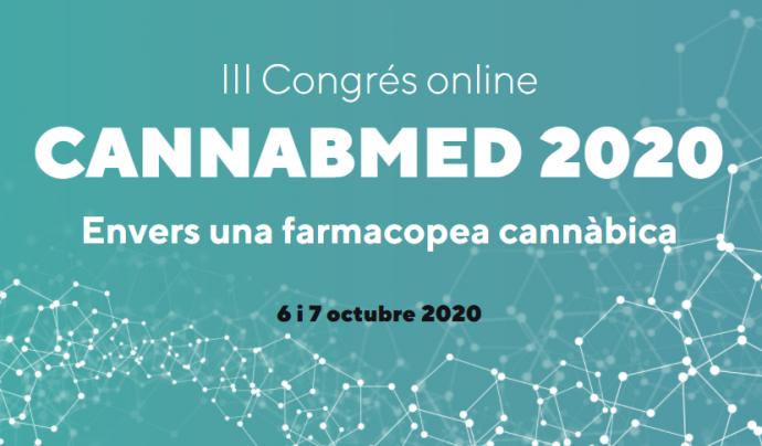 Cannabmed 2020 Font: Cannabmed