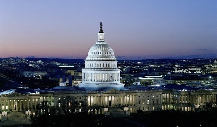 La ciutat de Washington acull el festival de cultura popular més important del món