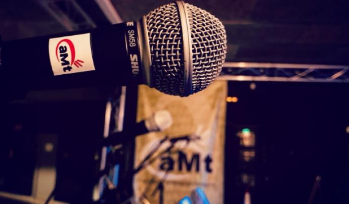 L'Associació de Música de Tarragona (aMt) porta el Capsa Músic Festival Font: aMt