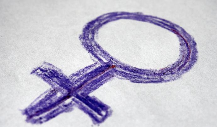 L'equitat de gènere i el Tercer Sector és un binomi gairebé inseparable. Font: Pixnio