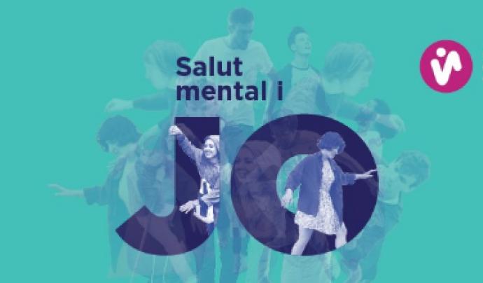 Som Via organitza una jornada per reflexionar sobre salut mental.