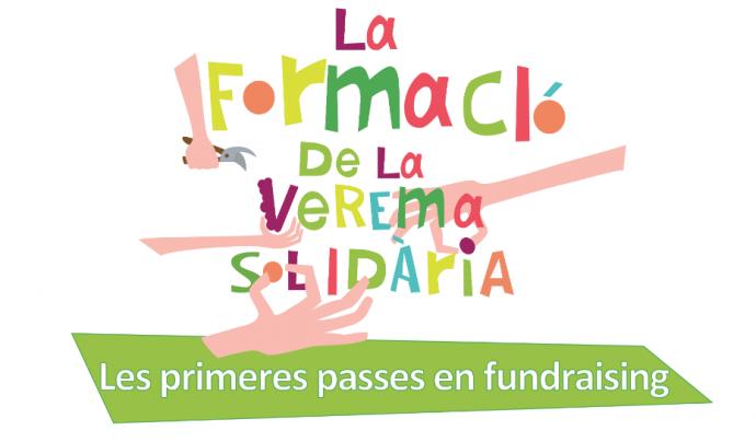 Font: La Verema Solidària