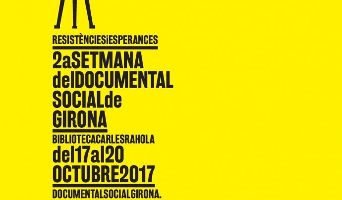 Font: Coordinadora d'ONG Solidàries