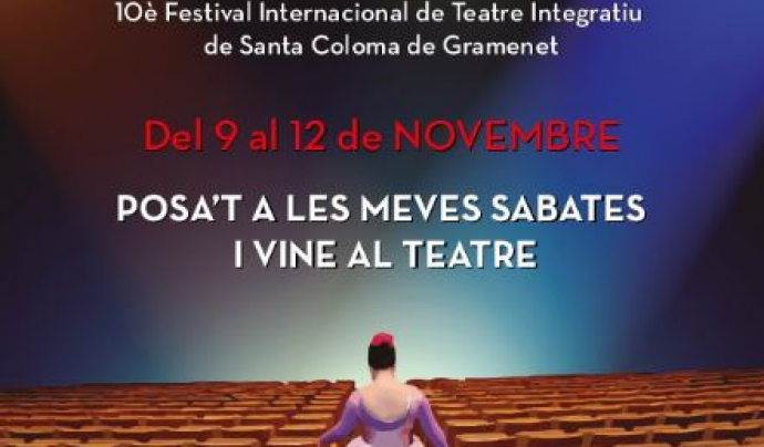 Cartell d'enguany