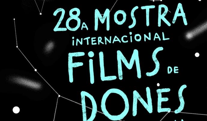 La mostra s'inicia a l'abril amb diversos actes i iniciatives fins al desembre. Font: Mostra Inernacional Films de Dones. Font: Font: Mostra Inernacional Films de Dones.