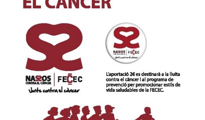 Font: FECEC