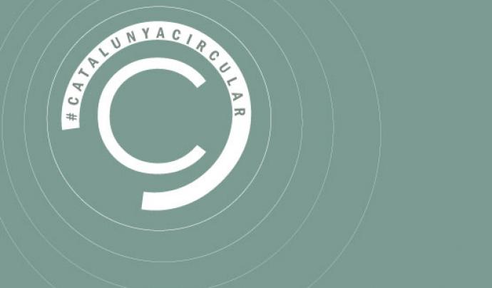Catalunya compta ja amb un observatori de l'economia circular Font: Generalitat de Catalunya