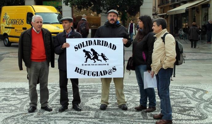 Font: CCP Granada