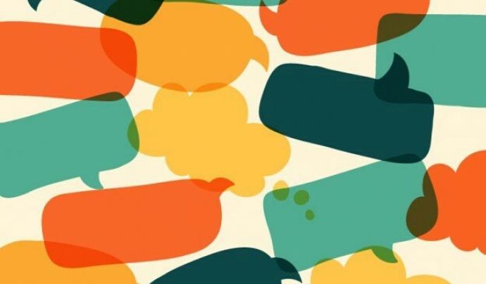 El Cens agrupa les organitzacions que realitzen activitats d'impuls de la llengua catalana.