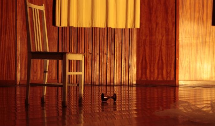 L'Ateneu d'Igualada ha estat el primer teatre del país que ha obert les portes. Font: CC