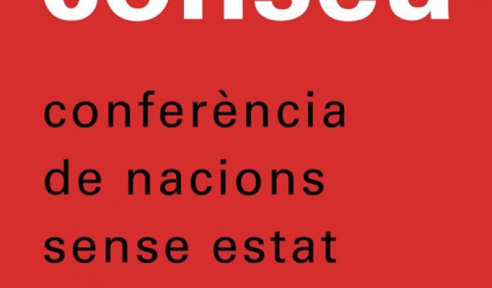 Conferència de Nacions sense Estat d'Europa
