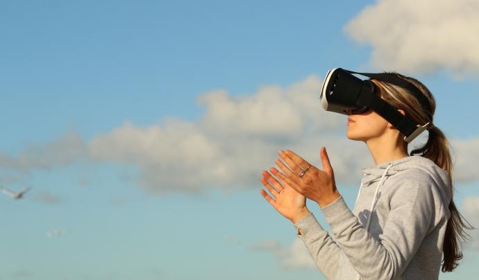 L'ocupabilitat de les dones en la indústria de la tecnologia ha disminuït