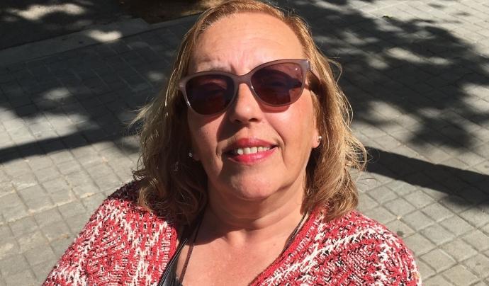 L'objectiu de CoHousing Barcelona és canviar la consciència de l'accés a l'habitatge. Font: CoHousing Barcelona. Font: Font: CoHousing Barcelona.
