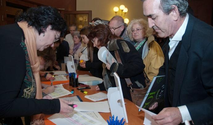 Font: congresassociacionsbcn (flickr)