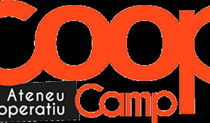 CoopCamp organitza durant el mes de maig un cicle de formacions sobre cooperatives a diversos municipis de Tarragona.
