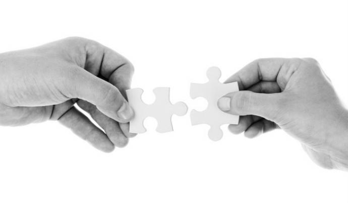 Cooperació