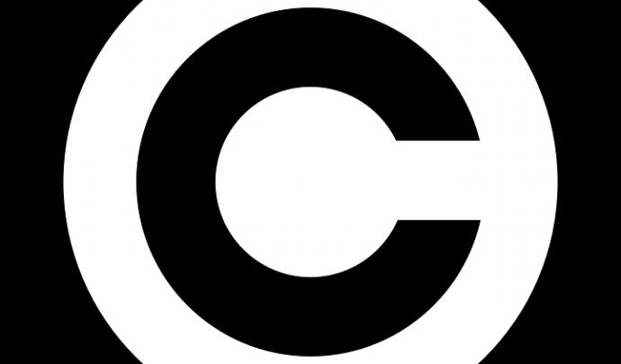 Les marques protegeixen tant béns com serveis. Font: Pixabay