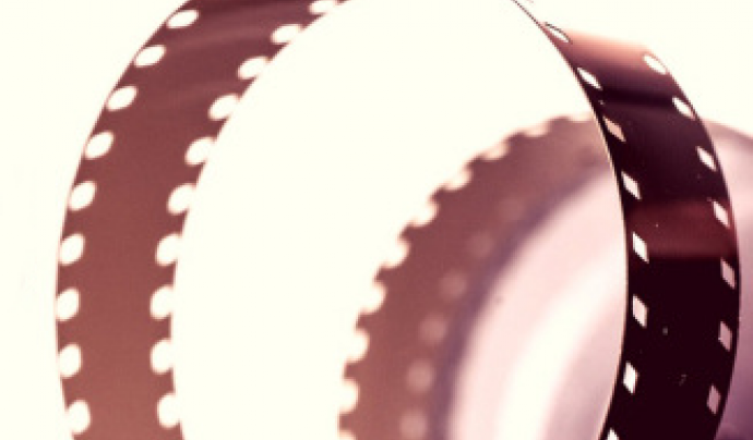Un certamen que combina cinema i gènere Font: Trama