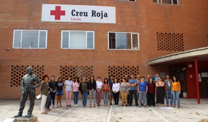 Font: Lleida.com
