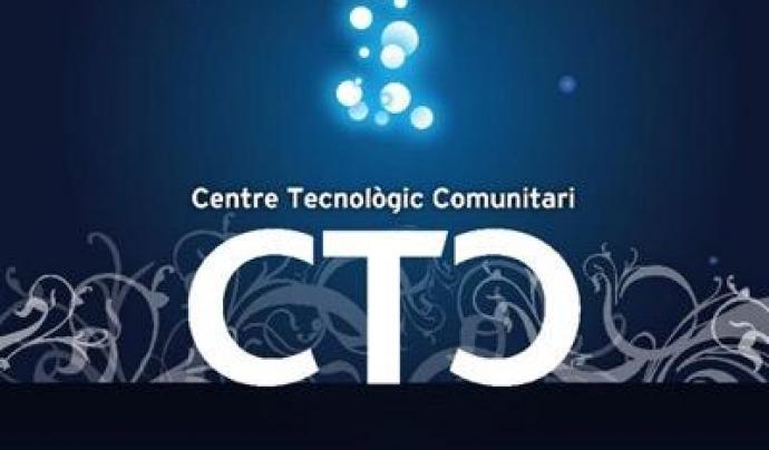 El Centre Tecnològic Comunitari (CTC) de l'Ajuntament de Masquefa permet que les persones amb qualsevol tipus de discapacitat accedeixin a les tecnologies de la informació i la comunicació en igualtat de condicions.