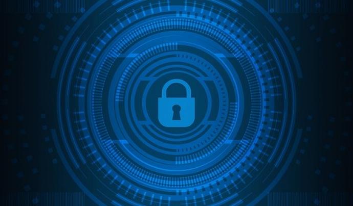 El nou reglament és d'aplicació obligatòria des del 25 de maig del 2018. Font: Pixabay