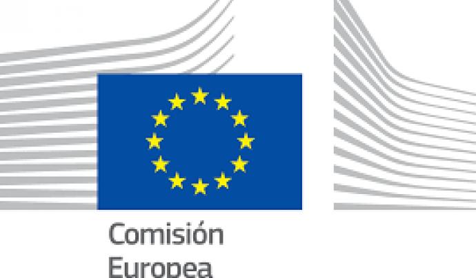 La Comissió Europea ha impulsat el qüestionari