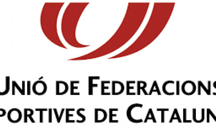 Logotip de la UFEC Font: UFEC