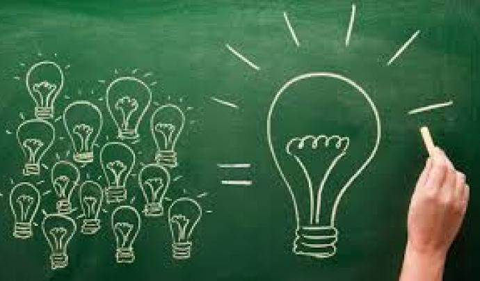 La nova plataforma té l'objectiu de promoure els valors de l'economia social Font: Cooperativas.com